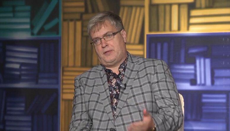Arno Jundze: Vienīgā cerība ir, ka pati FM atskārtīs, ka kaut kas līdz galam nav labi