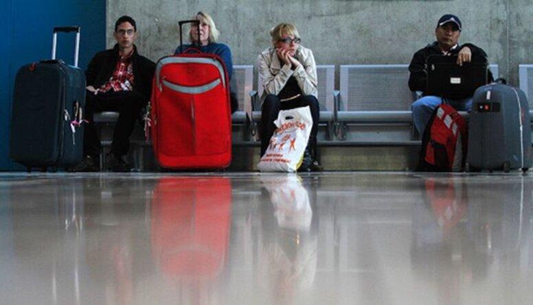 Griķis: Cīņa pret viesstrādnieku plūsmu ir cīņa ar vējdzirnavām