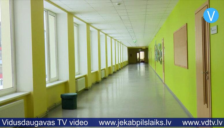 05.02.2021 Jēkabpils laiks