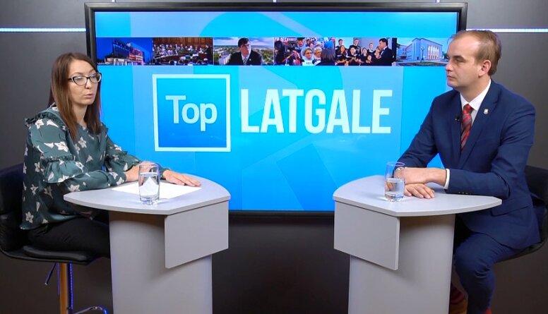 03.10.2019 TOP Latgale
