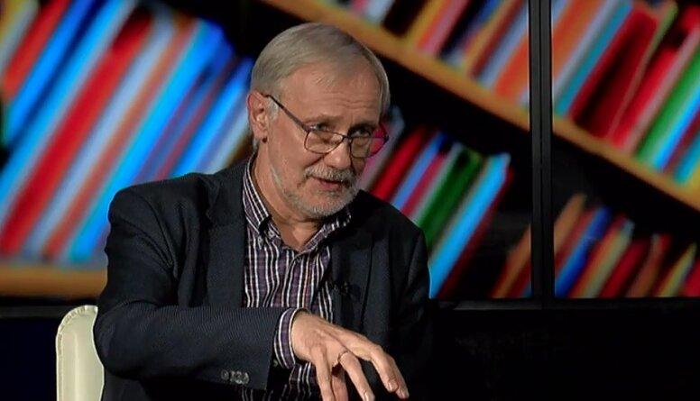 """Auzinš: """"Ja Baltkrievijā būtu demokrātisks režīms, iespējams mūsu tirzniecība būtu trīsreiz lielāka"""""""