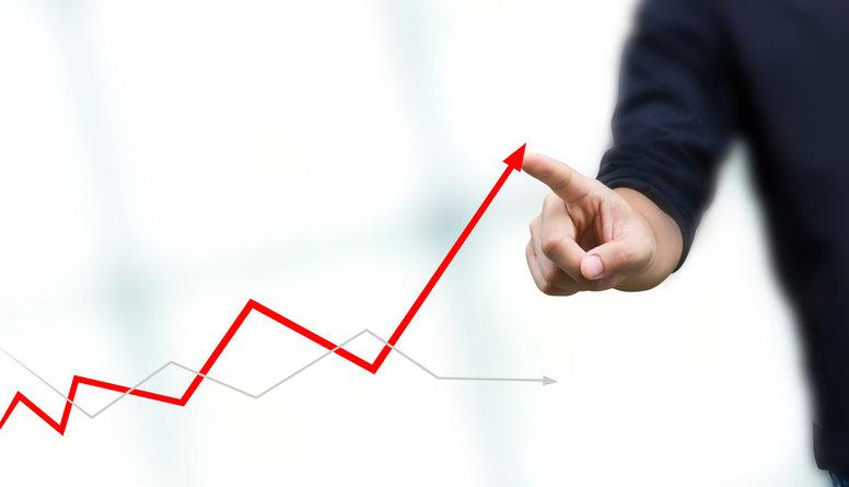 Viedoklis: Kādēļ Latvijas ekonomika nespēj produktīvi attīstīties?