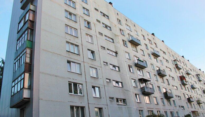 Valsts pieļāva kļūdu, atļaujot dzīvojamo ēku privatizāciju, uzskata Puksts