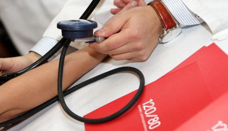 Skride par izmaiņām pacientu līdzmaksājumos
