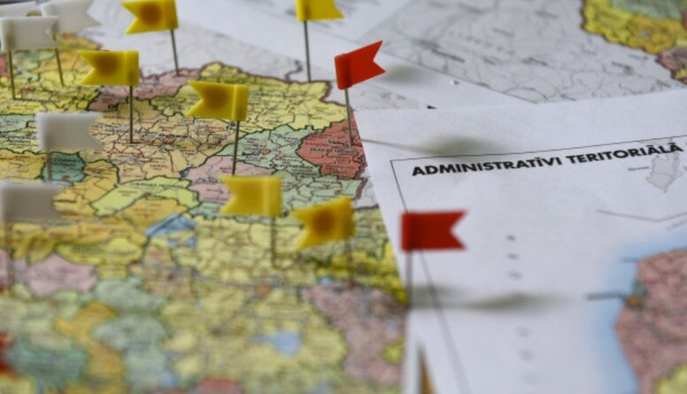 Reģionu reforma varētu ietaupīt līdz pat 180 miljoniem eiro, apgalvo Plešs