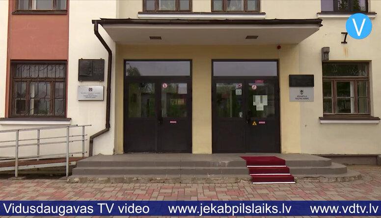 17.05.2021 Jēkabpils laiks