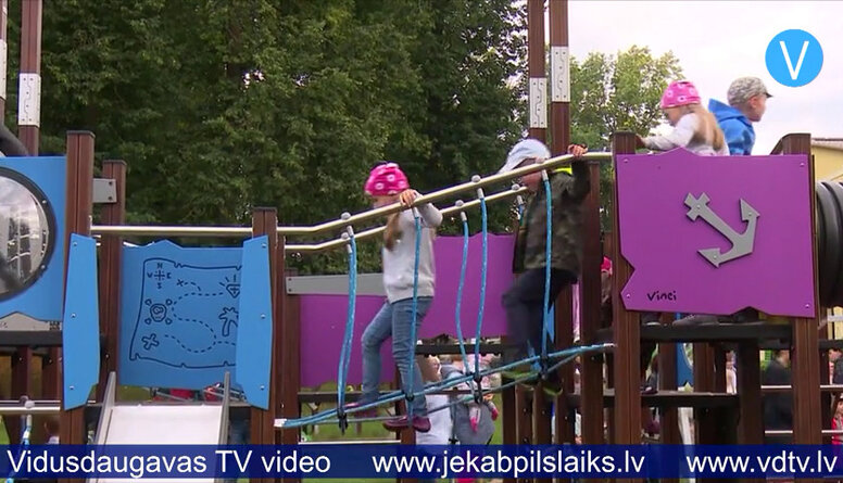 02.09.2020 Jēkabpils laiks