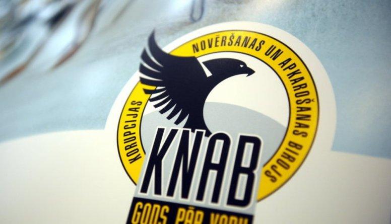 """""""KNAB darbība nav PR apsvērumu vadīta,"""" min Pavļuts"""