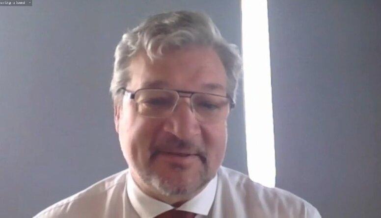 Zakatistovs: Manas reputācijas problēmas nav citādākas kā Juraša kungam