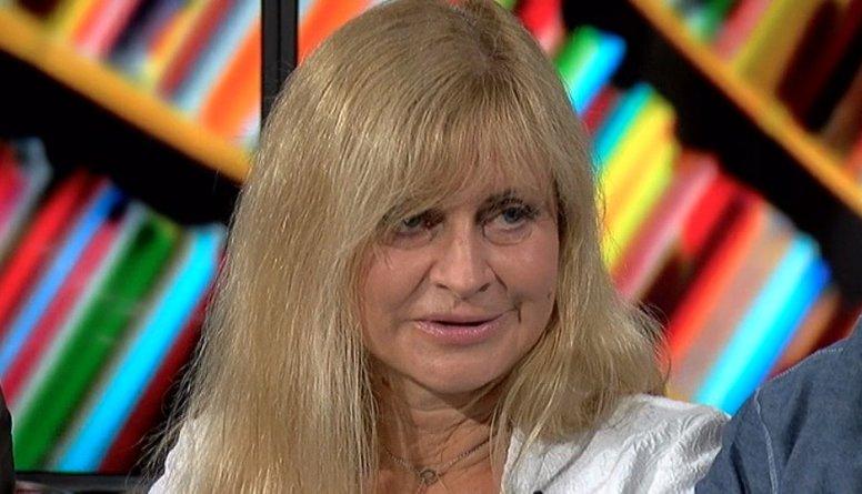 """Gorbunova: """"Latvija viena pati šādā vietā nemaz nevarētu attīstīties un eksistēt."""""""