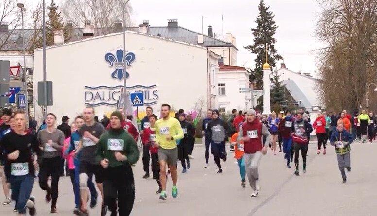 31.01.2020 TOP Latgale