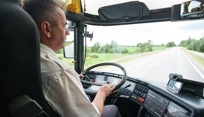 Satiksmes ministrs sola bezmaksas transportu mazapdzīvotos reģionos
