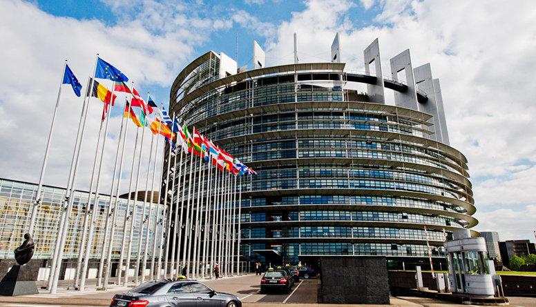 Kādēļ ir problēmas pārstāvēt Latvijas intereses EP?