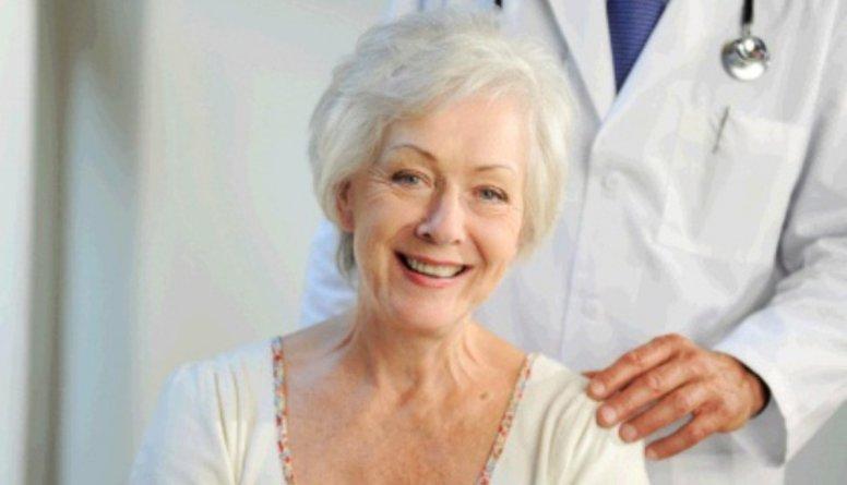 Seko līdzi, lai senioram nezūd ķermeņa masa – tā atbild par imunitāti!