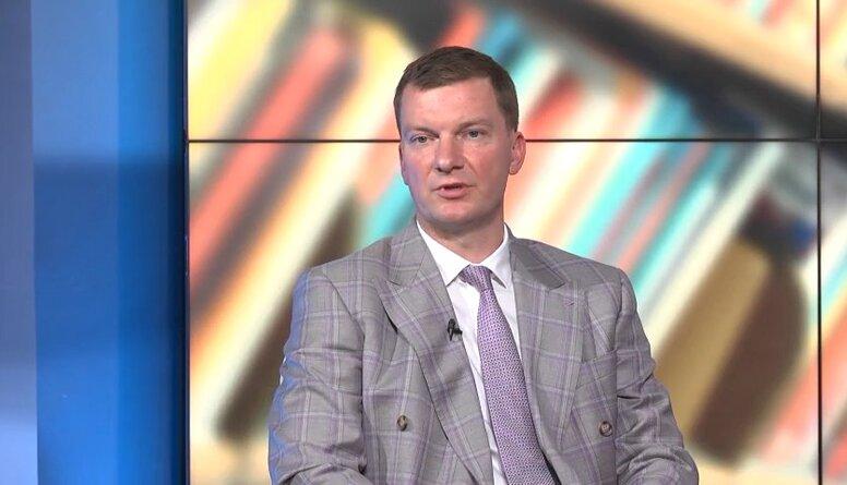 Bolevics: Politiķiem pastiprināti jāpievērš uzmanība kompensējamo medikamentu jautājumam