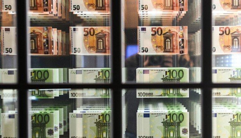 Eglītis: Regulējums par naudas atmazgāšanu daudzviet ir nesaprātīgs