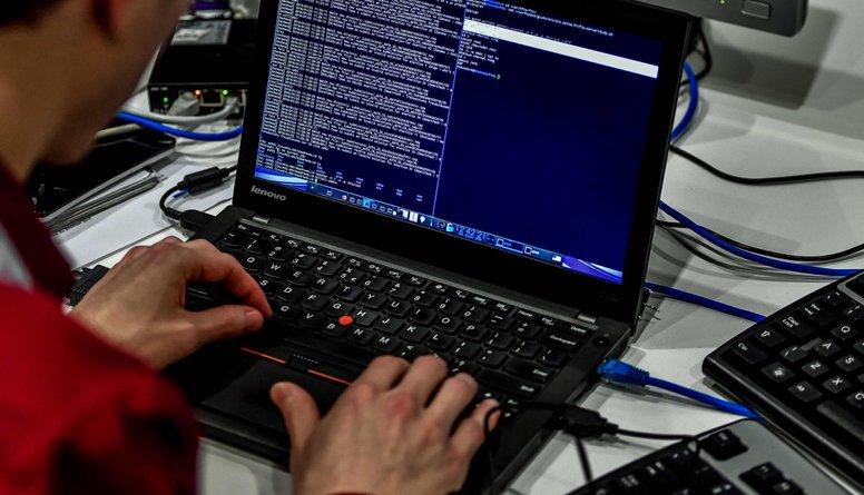 Gaidot EP vēlēšanas. Vai esam pasargāti no kiberdraudiem?