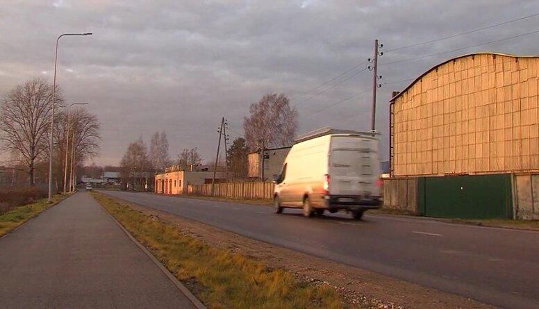 17.09.2020 TOP Latgale