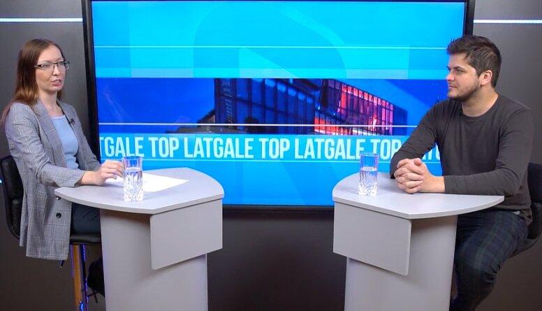 26.02.2020 TOP Latgale