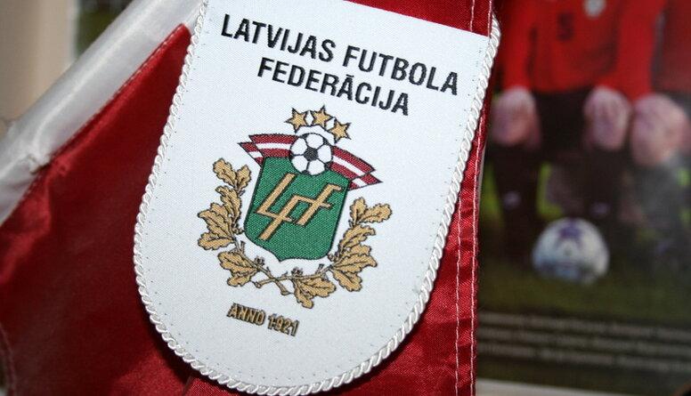 Ģirģens piekristu kļūt par LFF prezidentu. Komentē Mārtiņš Krieķis