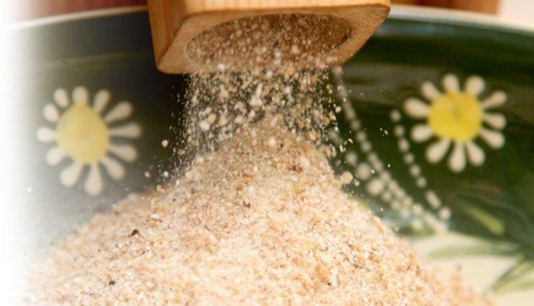 Produkti, kam piemīt spēja samazināt holesterīnu un arī dziedēt kuņģa gļotādu