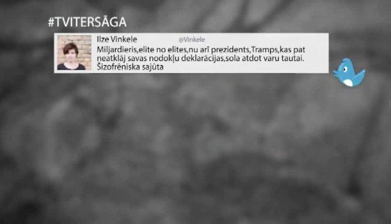 23.01.2017 Vēlais ar Streipu