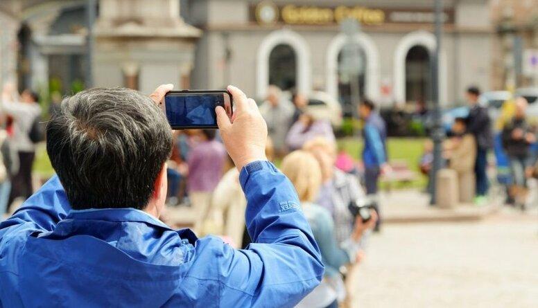 Ieviešot tūrisma nodevu, Rīga cer iekasēt 3 miljonus gadā