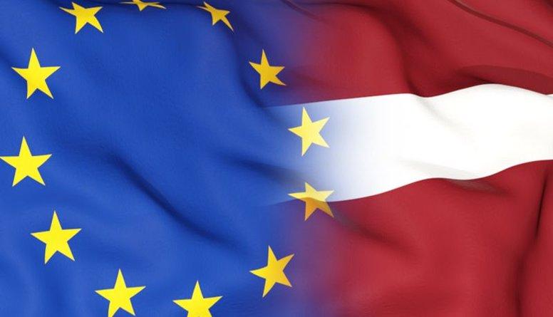 Kāpēc Latvija nav noslēgusi sadarbības līgumu ar ES lielākajām partijām?