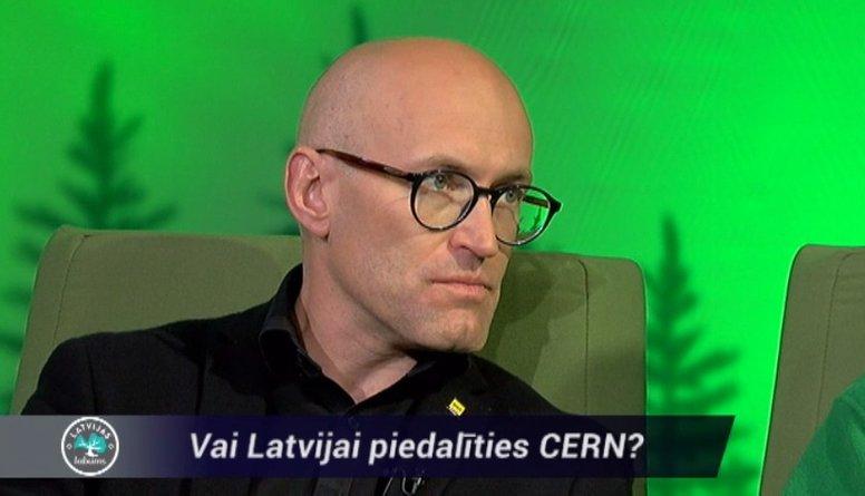 08.05.2019 Latvijas labums 2. daļa