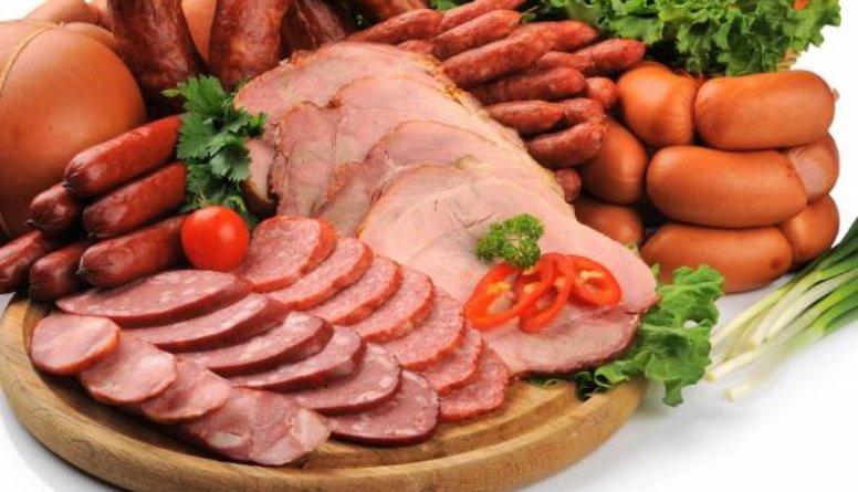 Kādēļ jāierobežo gaļas izstrādājumu daudzums uzturā?