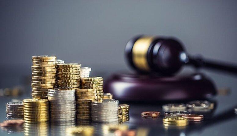 Valdība atbalsta ekonomisko lietu tiesas izveidi. Komentē deputāts Plešs