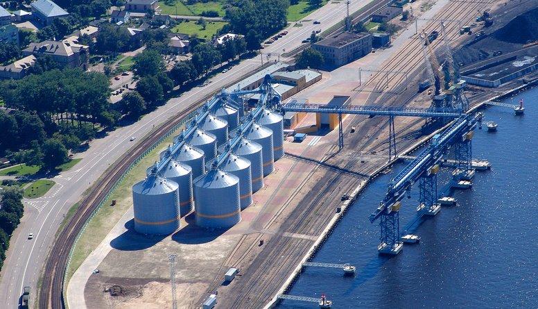 Vai uzņēmējdarbības vide Latvijā ir pasliktinājusies?