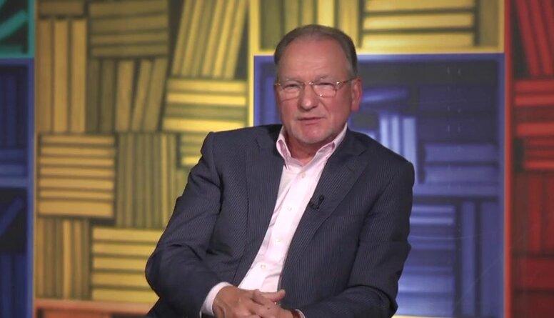 Ivars Grunte: Mēs popularizējam automobiļus, bet mums nav infrastruktūras