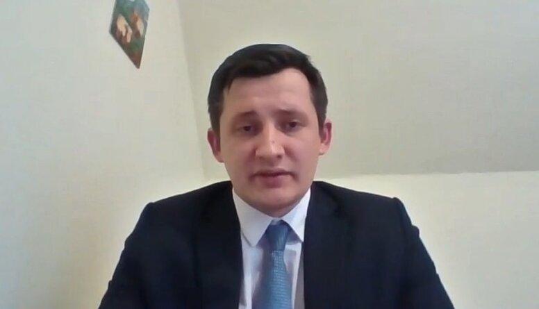 Miezainis: Neviena politiskā ambīcija nav tā vērta, lai sagrautu valsti