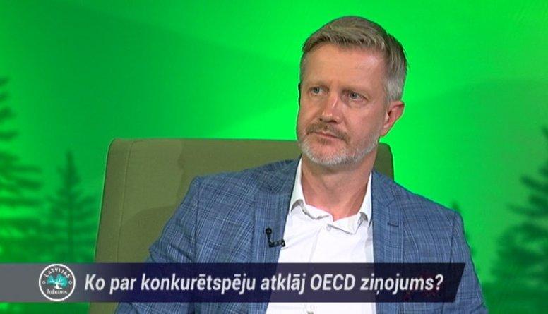 05.06.2019 Latvijas labums 2. daļa