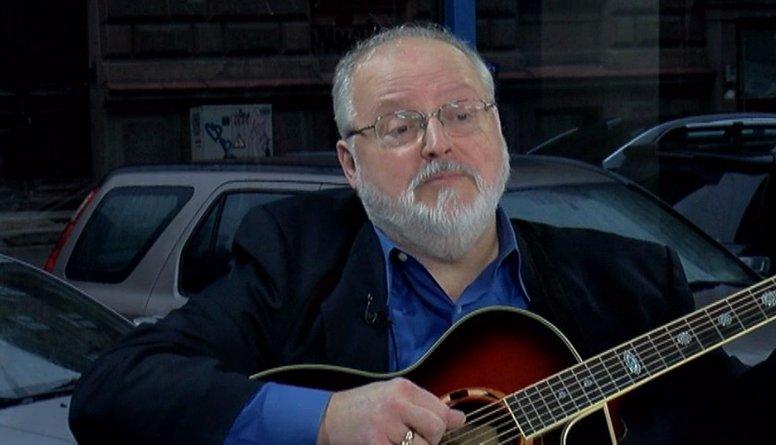 Ieskaties: Birkens simtgadē piedalīsies vairākos koncertos Latvijā