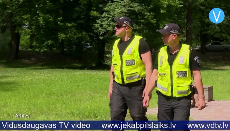Jaunajā Jēkabpils novadā būs nepieciešami papildu resursi funkciju izpildei vairākās jomās