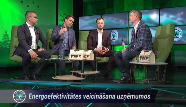 17.04.2019 Latvijas labums 2. daļa