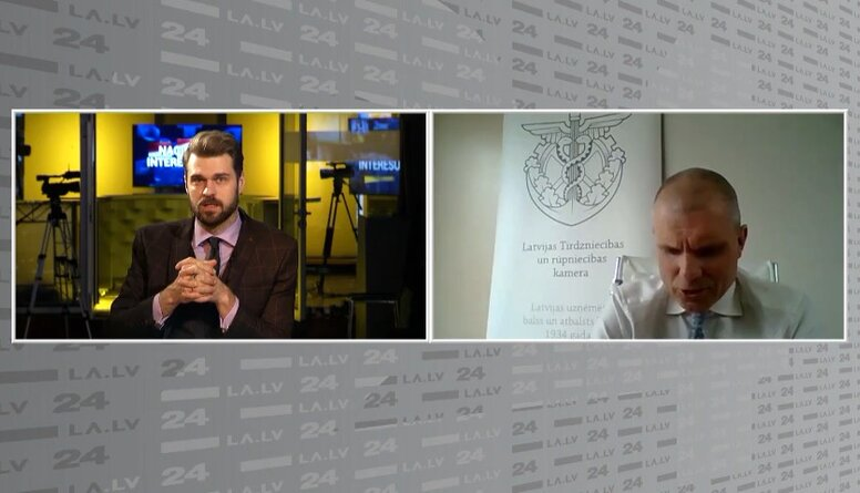 Ko Aigars Rostovskis darītu ekonomikas attīstībai, ja pats būtu premjera kurpēs?
