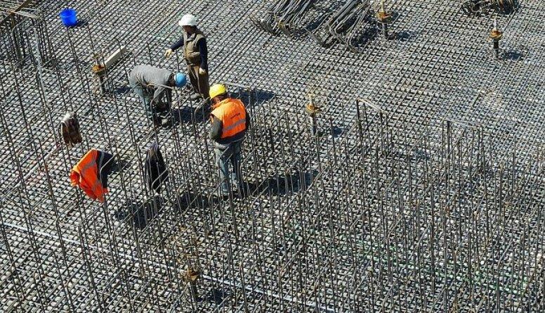 Latvijā akūti trūkst darbaspēks