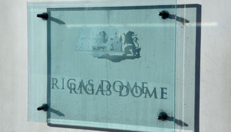 Jurašs: Rīgas domes atlaišana ir vēsturisks, taču likumsakarīgs notikums