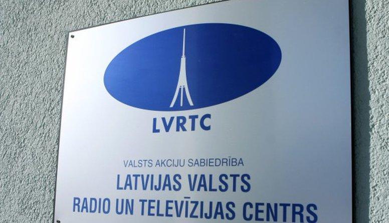 Kāpēc atkāpās LVRTC valde?
