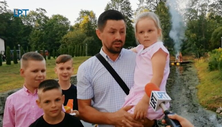 09.08.2019 5 novadi Latvijā