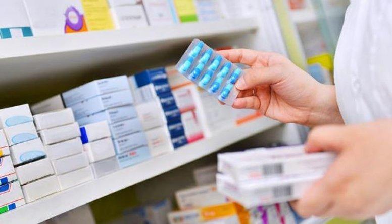 Skride atklāj, kā turpmāk tiks regulētas zāļu cenas Latvijā