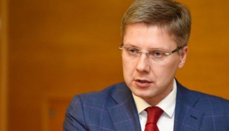 Ušakovs skaidro, kāpēc ignorējis tiesas sēdes
