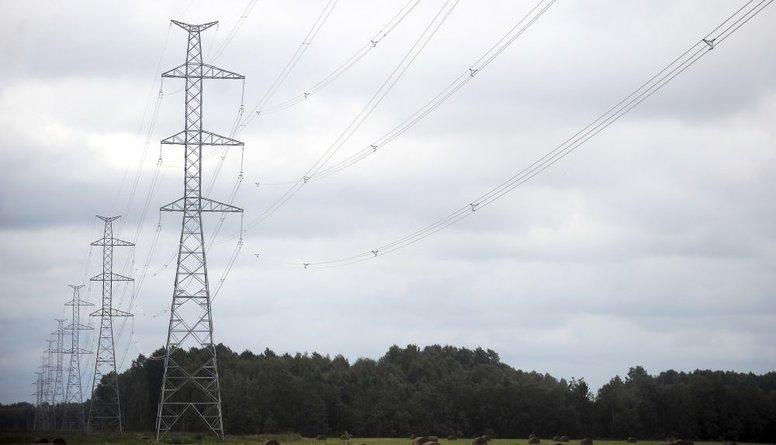 Kas ir OIK un kāpēc tā ir mūsu elektrības rēķinos?