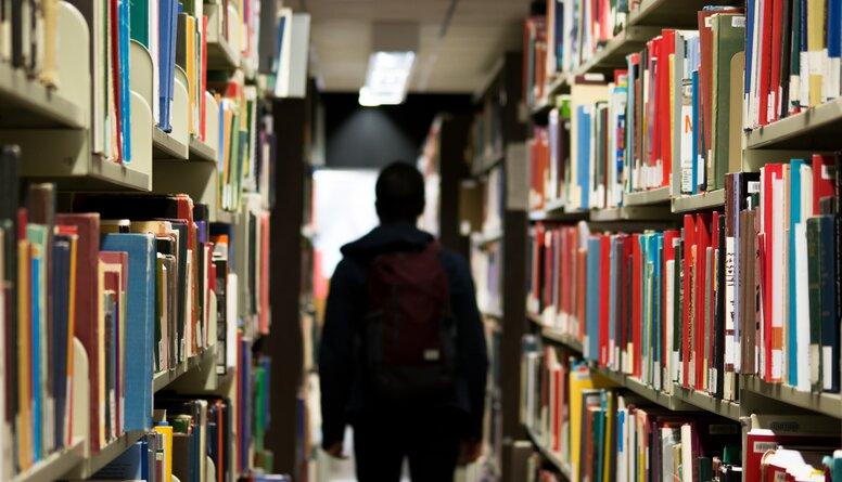 Zinkovskis: Ja ārvalstu studenti var samaksāt par studijām - ''esat laipni lūgti un gaidīti''