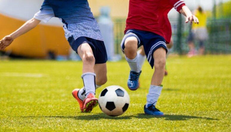 Cik bieži pusaudžiem nepieciešamas fiziskās aktivitātes?