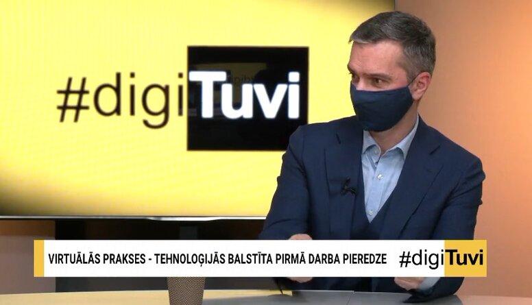 Aleksejenko: Mēs negribam būt lētu muļķu valsts