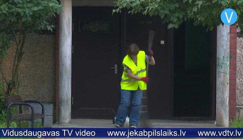 15.07.2021 Jēkabpils laiks